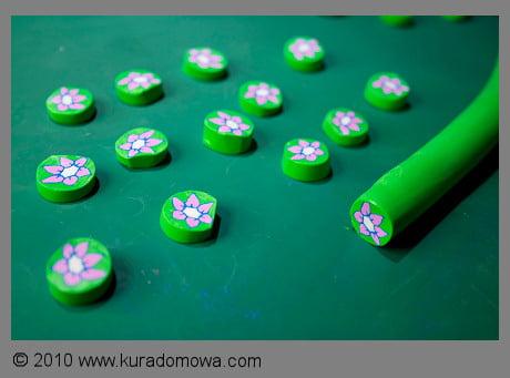 Jak zrobić koralikifimo