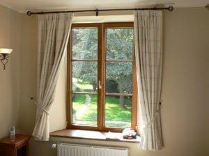 Wszystko omyciu okien