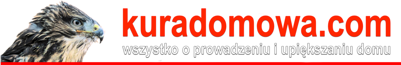 kuradomowa.com